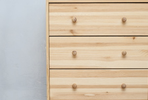 The Benefits of Beech Wood Furniture