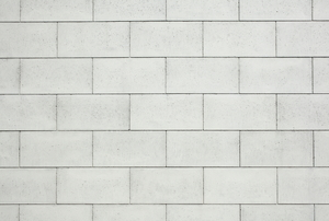 Building a Concrete Block Garage: Mistakes to Avoid