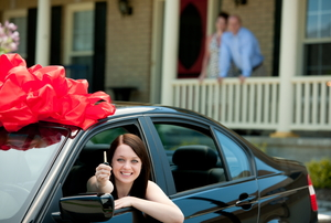 Personal Finance Tips for Purchasing a Vehicle
