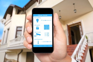 8 Technology Hacks for Homeowners