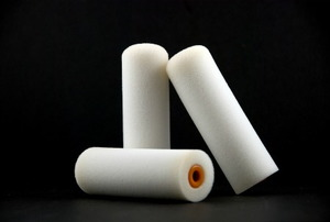 Foam Paint Roller