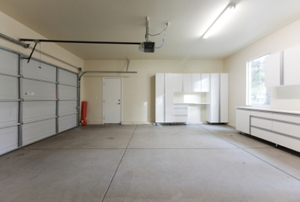 Garage Ceiling Insulation Mistakes to Avoid