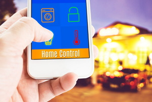 4 Home Lighting Apps to Brighten Your World
