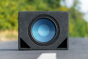 How to Design and Build a Subwoofer Enclosure