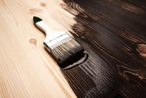 What Are the Different Types of Varnish Finishes?