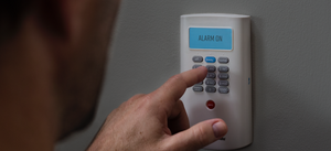 Why You Should Consider a DIY Security System