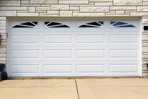 Replacing Garage Door Panels: Common Errors to Avoid