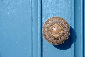 How to Keep Antique Door Handles Looking New