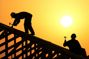 What Is an Owner-Builder?