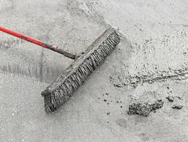 How to Resurface Old Concrete