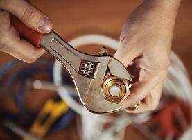 Preventative Plumbing Maintenance
