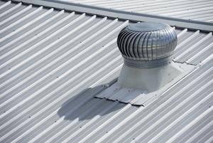 Understanding Roof Vents