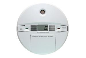 How to Measure Carbon Monoxide Levels