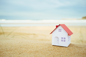 How to Make Your Vacation Rental Stand Out