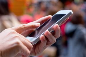 5 Best Smartphones for Internet Browsing