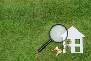 How to Make the Most of a Home Inspection