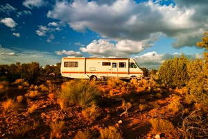 Get the Most Out of Your RV