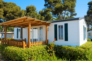 10 Handy Tips for Mobile Home Owners