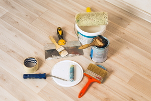 Most Hassle-Free Ways of Stripping Paint From Wood