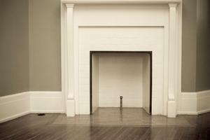 painting tips tools. Black Bedroom Furniture Sets. Home Design Ideas