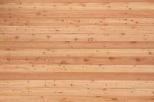 How to Paint Cedar Siding