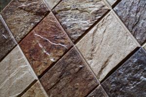 How to Tile a Concrete Basement Floor