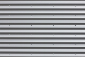 How to Paint Metal Siding
