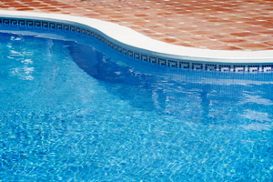 What to Do if Your Pool Pump Won't Prime