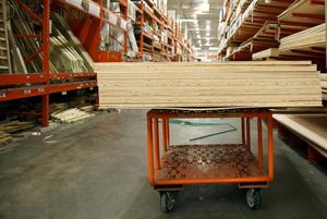 Plywood 101