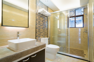Great Bathroom Remodeling Project Tips