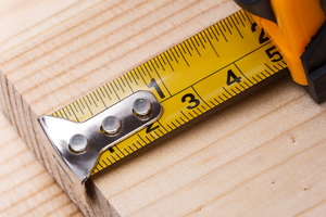 How to Fix Your Tape-Measure Retraction System