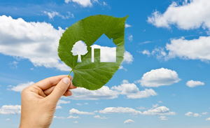 How to Use Green Insulation