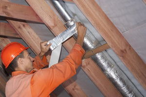 How to Identify Ductwork Problems