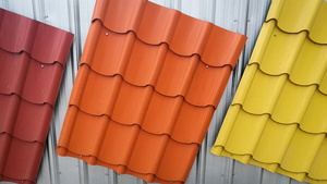 The Evolution of Roofing Materials