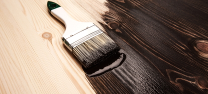 Depending On The Type Of Varnish You Use Will Encounter Significantly Diffe Quality And Price Varnishes Made From Pale Gum Are Suitable For Light