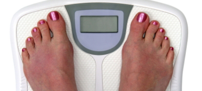 How to Calibrate a Digital Weight Scale Without Weights