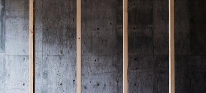 Framing Basement Walls 4 tips for framing basement walls | doityourself