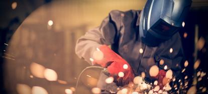 The Best Ways to Cut Fiberglass Panels | DoItYourself com