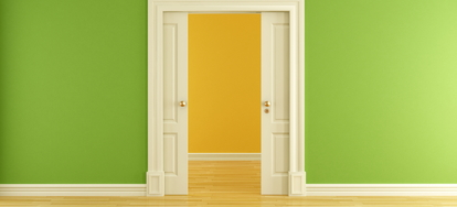 How To Trim A Pocket Door Jamb. By: DIY Staff. What Youu0027ll Need