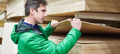 What is the definition of sheathing plywood for What is roof sheathing definition