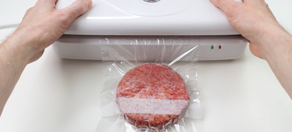 Troubleshooting a Food Vacuum Sealer | DoItYourself com