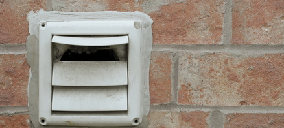 Indoor Dryer Vent Vs Outdoor Dryer Vent Doityourself Com
