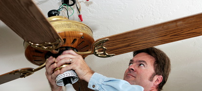 Brilliant Wiring A Ceiling Fan With Two Switches Doityourself Com Wiring Cloud Usnesfoxcilixyz