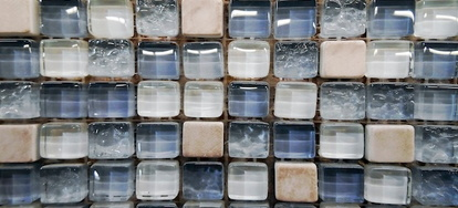 How To Make Recycled Glass Countertops How To Make Recycled Glass  Countertops