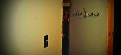 Create Your Own Secret Door | DoItYourself com