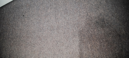 how to remove a water stain carpet doityourself com