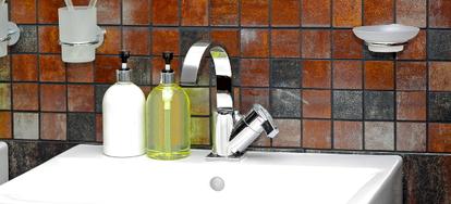 Oval Vs Square Bathroom Sinks Doityourself Com
