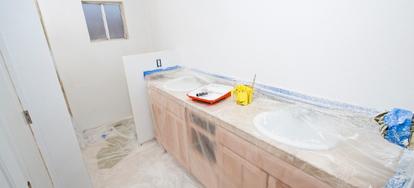 replacing bathroom cabinets replacing bathroom cabinets