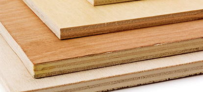 Plywood Advantages and Disadvantages | DoItYourself com