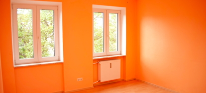 The answer to that question might have a lot to do with the color of the walls you\u0027re currently staring at. & Think Outside the White Paint Box: What Different Colors Do for Your ...